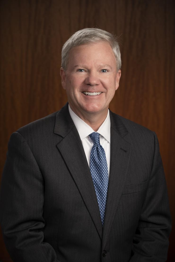 Brooks McGee