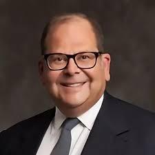 Christopher Sarofim