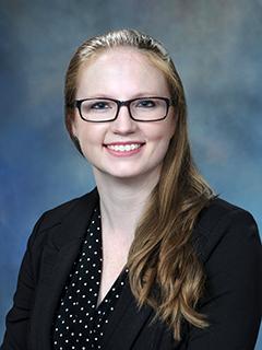 M. Suzanne Bloomquist, M.D.