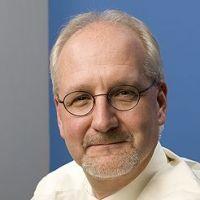 Gordon Schutze, M.D.