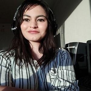 Kiara Vega Bellido