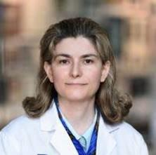 Dr. Ayse Mindikoglu