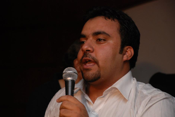 Ismail Elbaz Younes