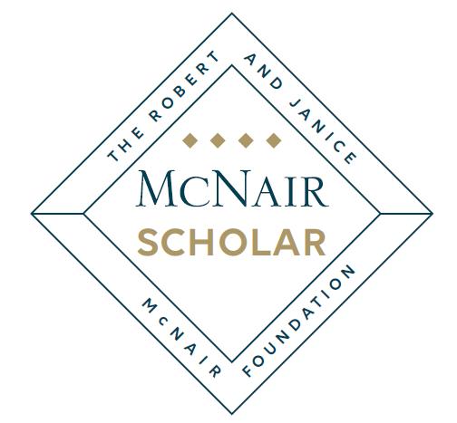 mcnair-scholar-logo