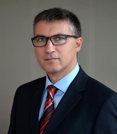 Wolfgang C. Winkelmayer, M.D., Sc.D.