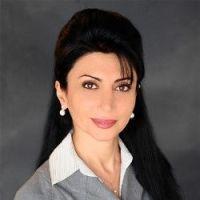 Dr. Olia Poursina
