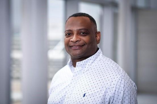 Ken Woods, MBA