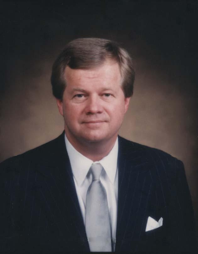 John C. Baldwin, M.D.