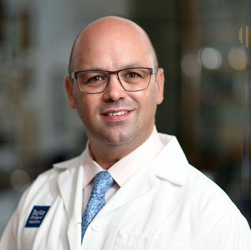 Dr. Taylor Ripley