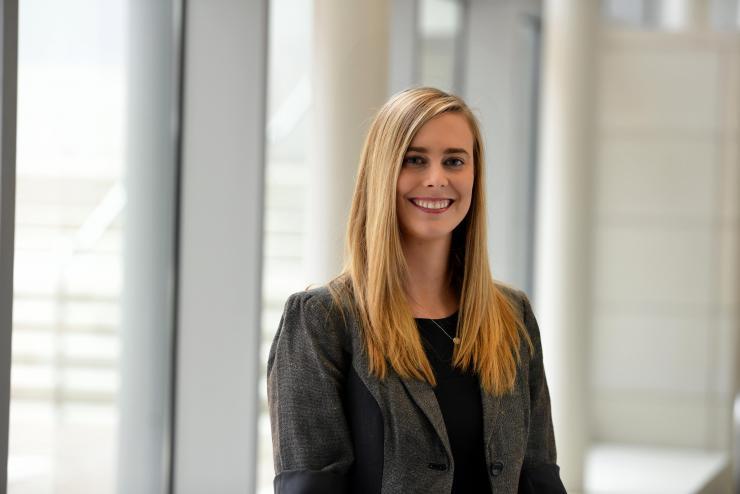 Dr. Jennifer Blumenthal-Barby, Ph.D.