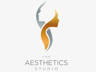 Treat yourself with great skin care products available at The Aesthetics Studio