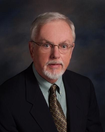 Bert W. O'Malley, M.D.