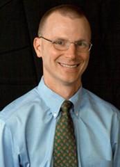 Daniel P. O'Connor, Ph.D.