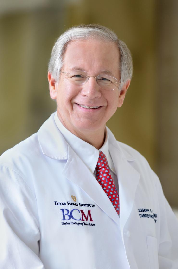 Joseph S. Coselli, M.D. - Surgery
