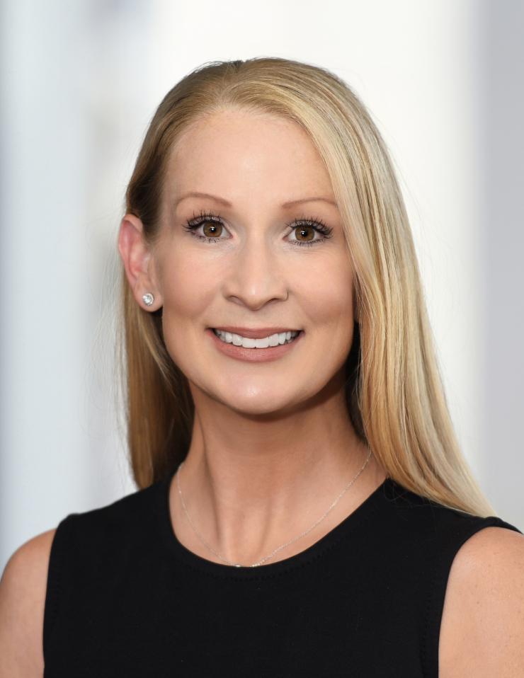 Elaine Fielder, M.D.