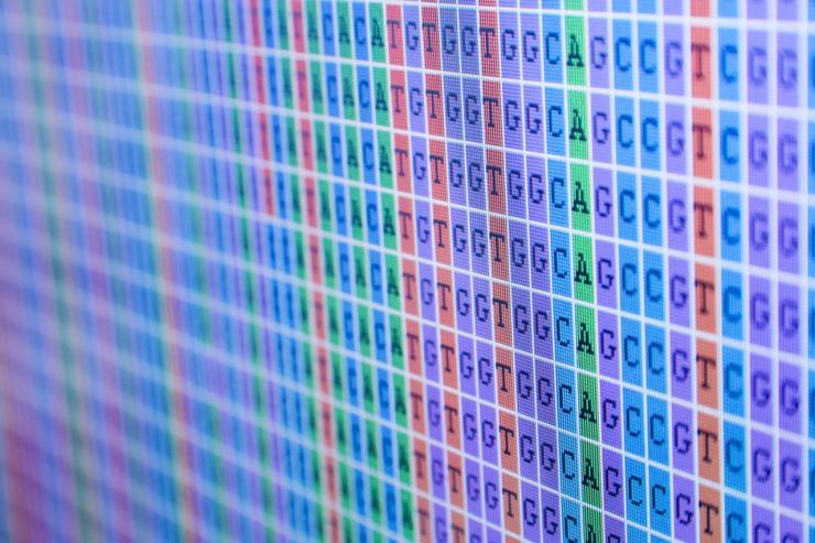 Clinical Sequencing Research