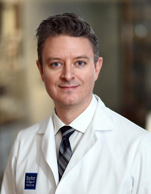 Raymon Grogan, M.D., MPHS, FACS