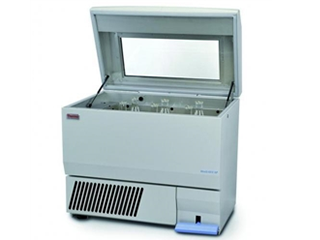 MaxQ™ HP Incubated and Refrigerated Console Shaker