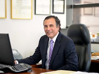 James Versalovic, M.D., Ph.D.