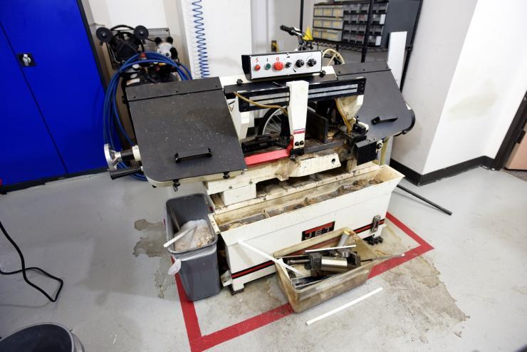 jet-horizontal-cutting-band-saw