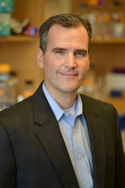 Matthew N. Rasband, Ph.D.