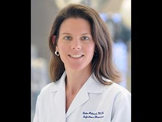 Dr. Debra Palazzi