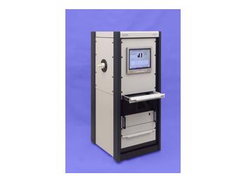 EchoMRI-100® QMR instrument