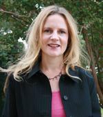 Rebecca E. Lee, Ph.D.