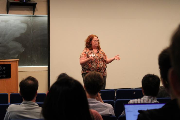 Seminar Series - Data Science - 06.27.19
