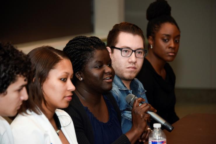 students-at-diversity-sympsium-2016