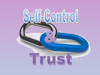 The withdrawal method requires self-control and trust between partners.