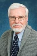 Thomas M. Nosek, Ph.D.