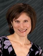 Tracey A. Ledoux, Ph.D., R.D.