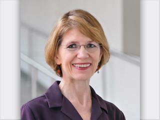 Winifred J. Hamilton, Ph.D., S.M., Director, Environmental Health Service
