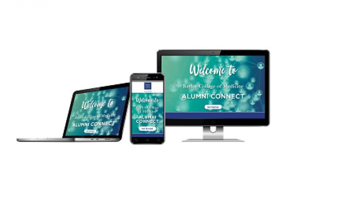 LaunchingGraphic-AlumniConnect-cropped