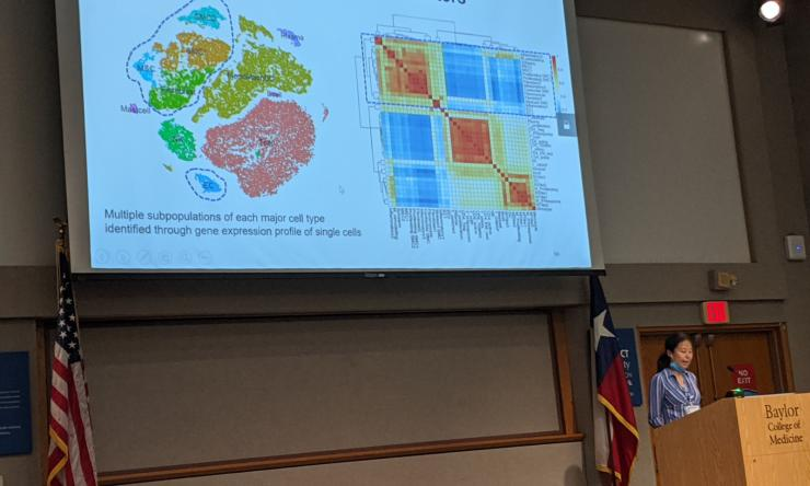 2020 Research Day Symposium