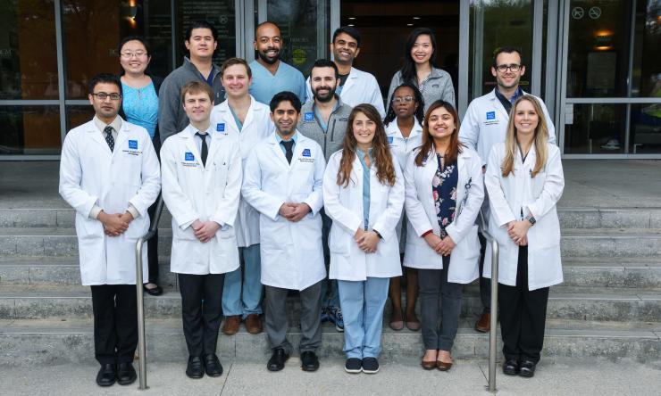 Gastroenterology Education Group