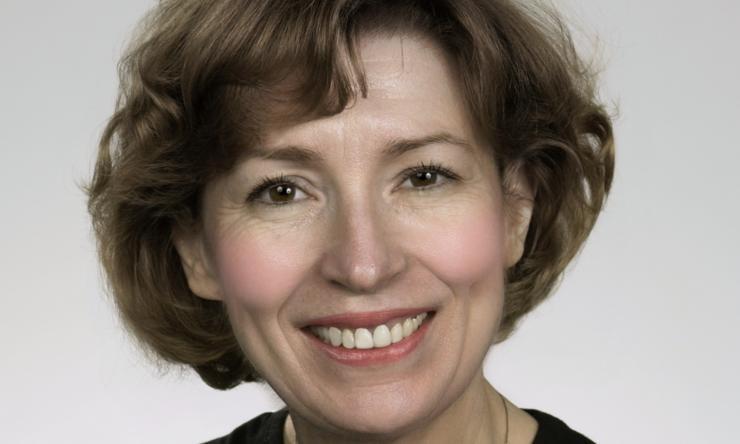 Martha Mims