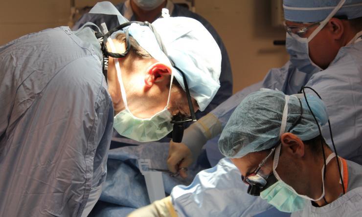 vascular-surgery-residency-photo
