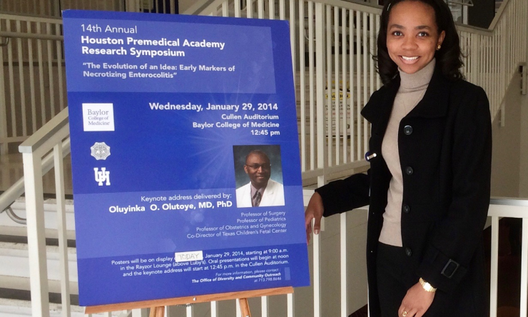 livingston-research-symposium-wide