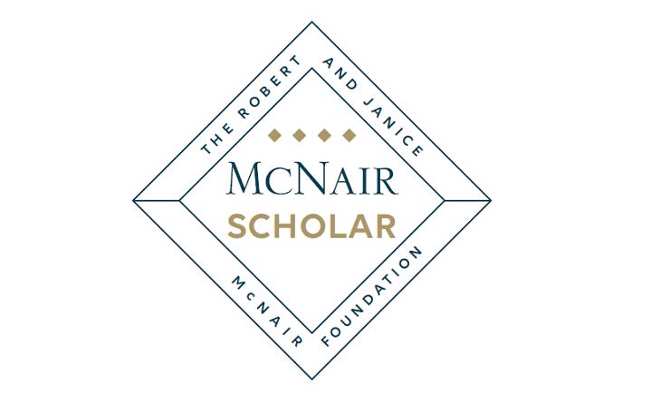 mcnair-scholar-logo-long