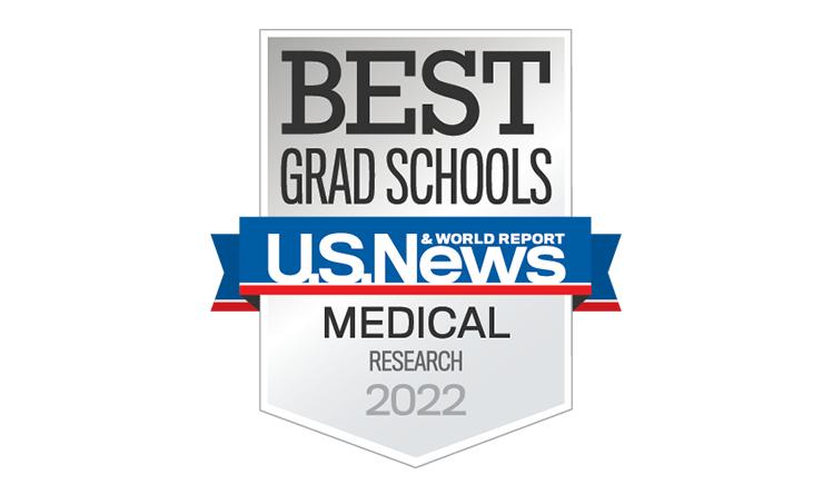U.S. News & World Report Research 2022