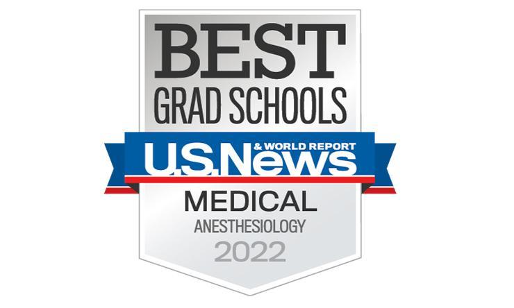 USN Medical Anesthesiology