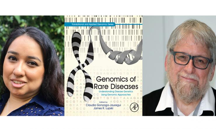Genomics of Rare Diseases. Understanding Disease Genetics Using Genomic Approaches