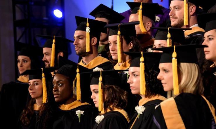 allied-health-graduation