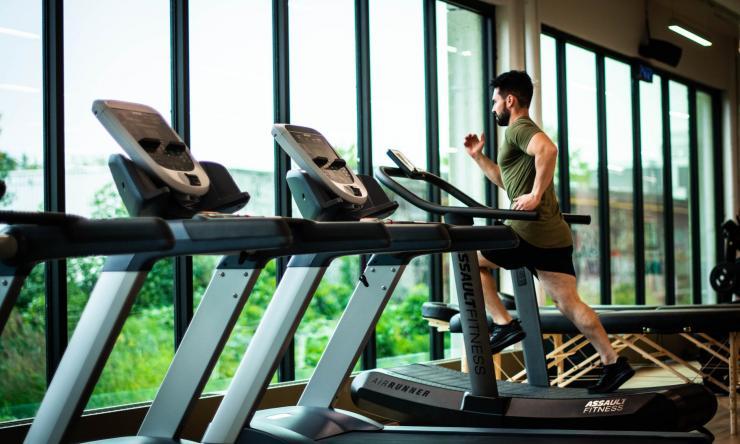 benefits-gym-photo.jpg