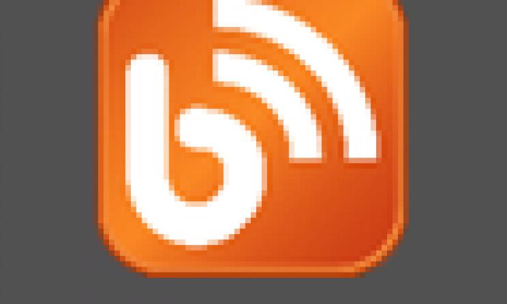 blog icon final