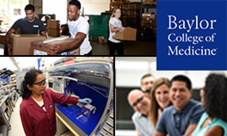 Baylor College of Medicine's Blog Network spans health news, medical education updates, healthcare, community, and events around Baylor.