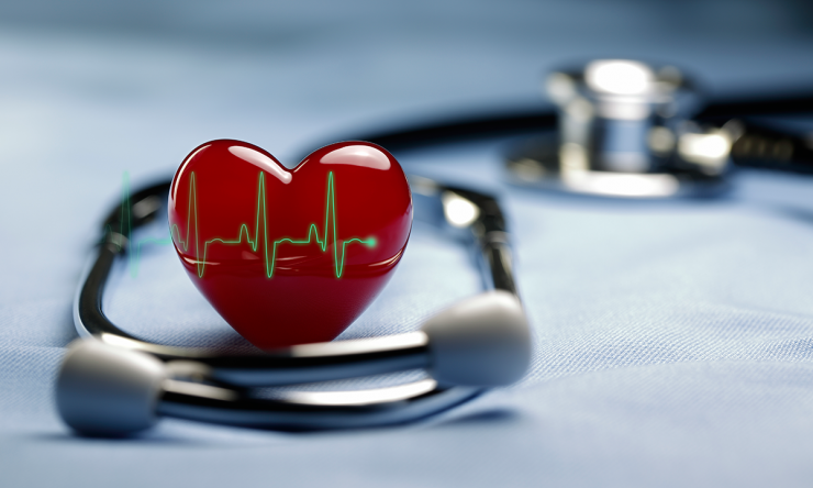 Precision medicine and the prevention of cardiovascular disease on older Americans