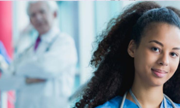 Young medical student facing the camera (small).